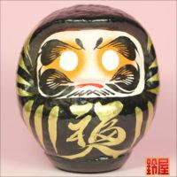 外国人が喜ぶ日本のお土産:黒色