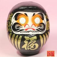 外国人が喜ぶ日本のお土産・黒色