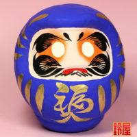 外国人が喜ぶ日本のお土産:青色