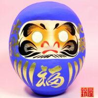 外国人が喜ぶ日本のお土産・青色