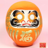 外国人が喜ぶ日本のお土産・オレンジ