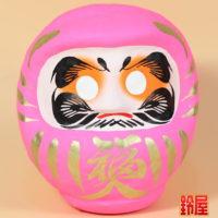 外国人が喜ぶ日本のお土産:ピンク色