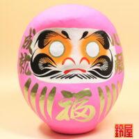 外国人が喜ぶ日本のお土産・ピンク
