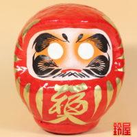 外国人が喜ぶ日本のお土産:赤色