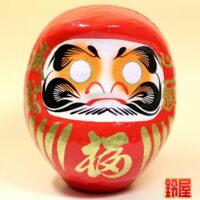 外国人が喜ぶ日本のお土産・赤色