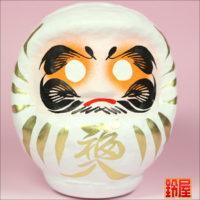 外国人が喜ぶ日本のお土産:白色