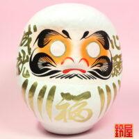 外国人が喜ぶ日本のお土産・白色