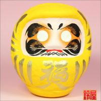外国人が喜ぶ日本のお土産:黄色