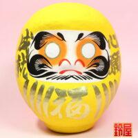 外国人が喜ぶ日本のお土産・黄色