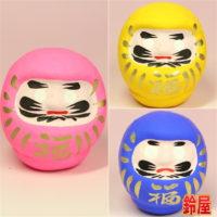 外国人が喜ぶプレゼント:桃&黄&青