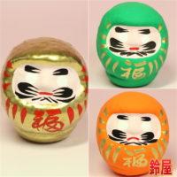 外国人が喜ぶプレゼント:金&緑&橙