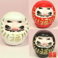 外国人が喜ぶプレゼント:白&赤&黒